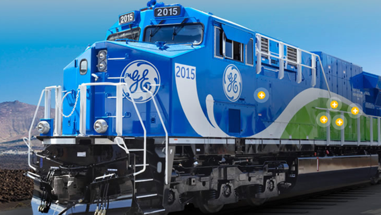 Forget General Electric Company: Here Are 2 Better Dividend Stocks