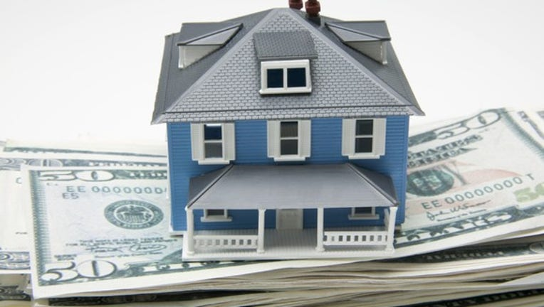 3 Tax Deductions Homeowners Won't Want to Miss