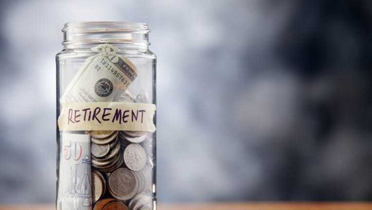 20 Smart Retirement Moves You Can Make Right Now