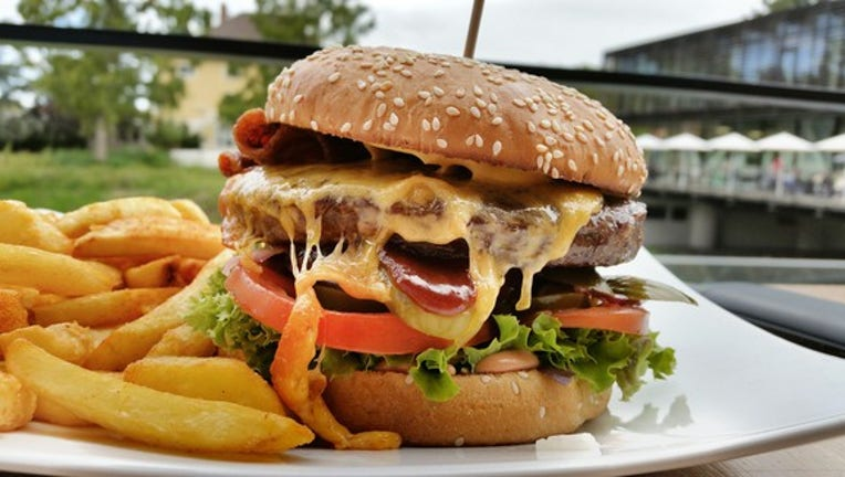 Is the Love Affair With Better Burger Chains Over?