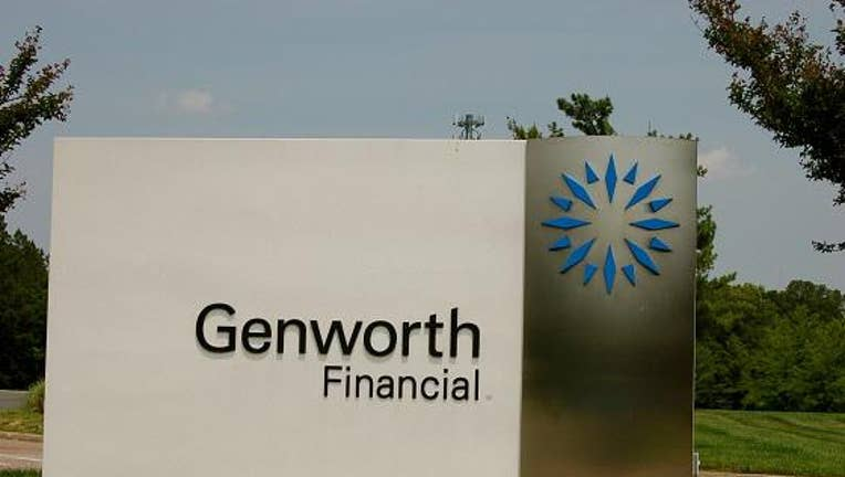 Why Freeport-McMoRan, LogMeIn, and Genworth Financial Jumped Today