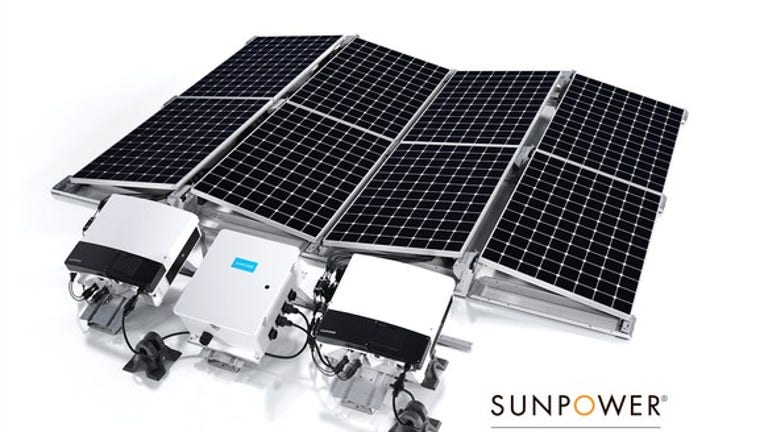 Commercial Installations Could Propel Solar Forward in 2016