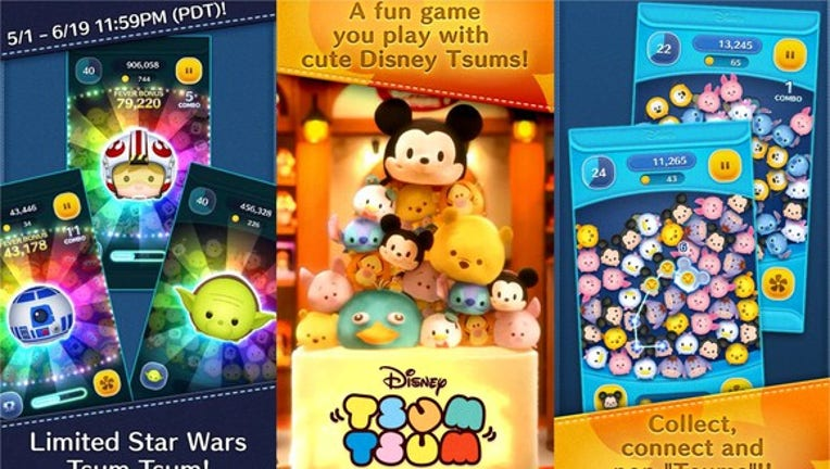 Why Walt Disney Co. Shouldn't Have Quit Video Games