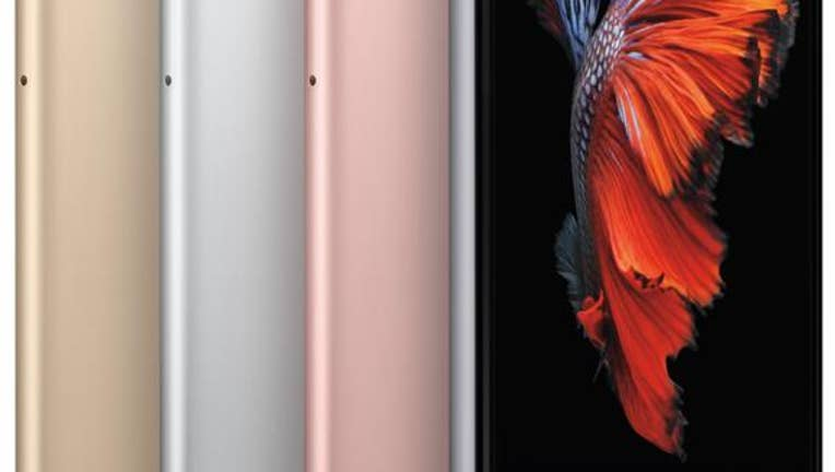 Why Huawei Is Winning and Apple Inc. Is Losing
