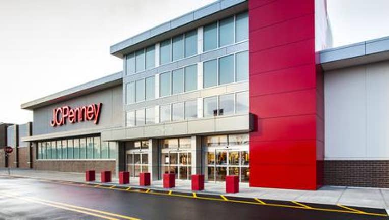 Where Will J.C. Penney Be in 10 Years?