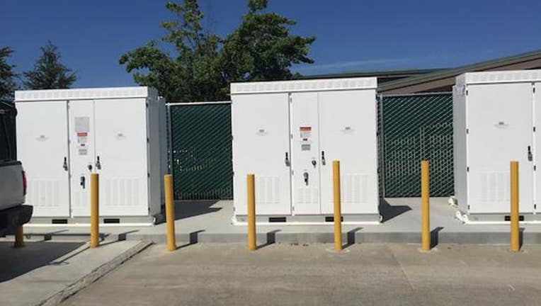 Elon Musk Learning Hard Lessons in Energy Storage Market
