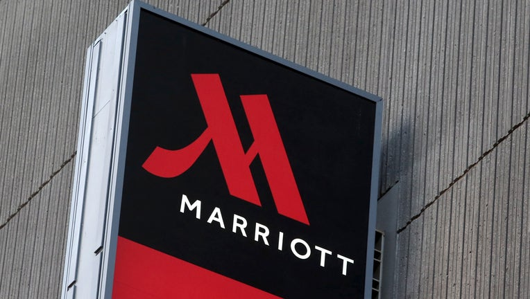 Starwood Agrees to Sweetened Merger With Marriott