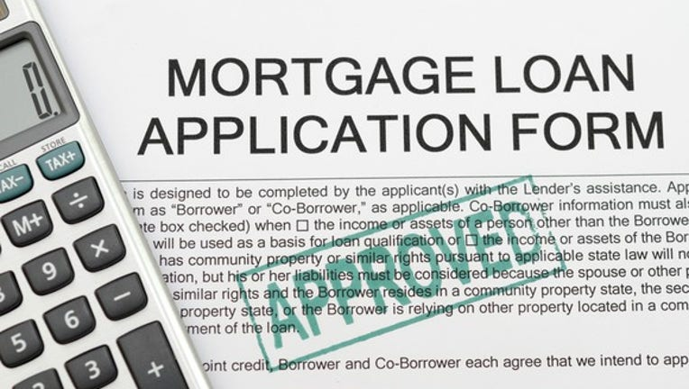 3 Dumb Mortgage Mistakes to Avoid