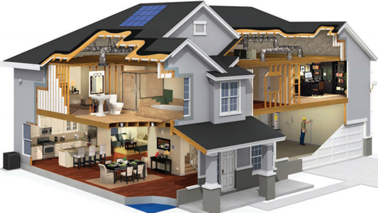 Meritage Homes Corp Stock Down 12% Post Earnings: Here's