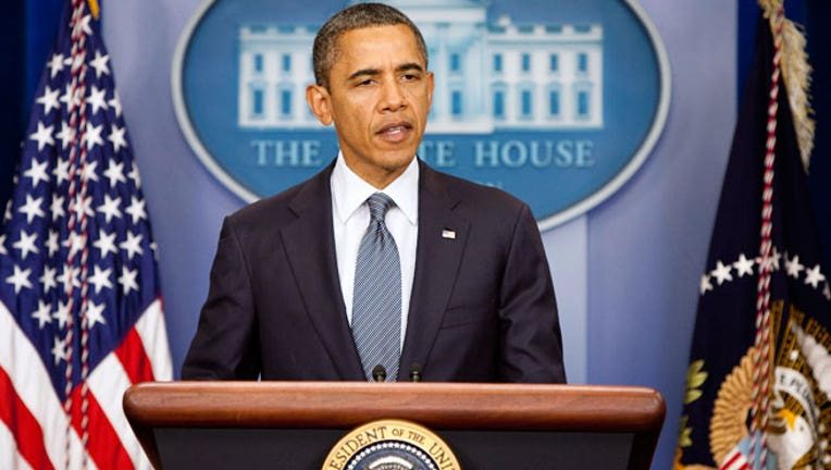 Obama Readies A Wave of Rules