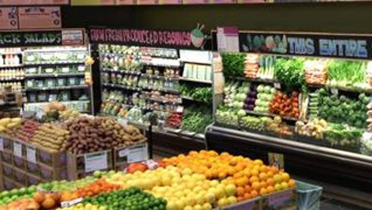 4 Major Steps Whole Foods Market Inc. Is Taking to Turn Around Its Business