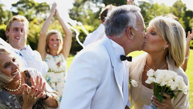 Does Getting Remarried Affect My Social Security?