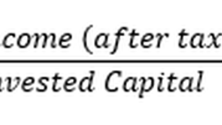How to Calculate the Return from an Investment Balance