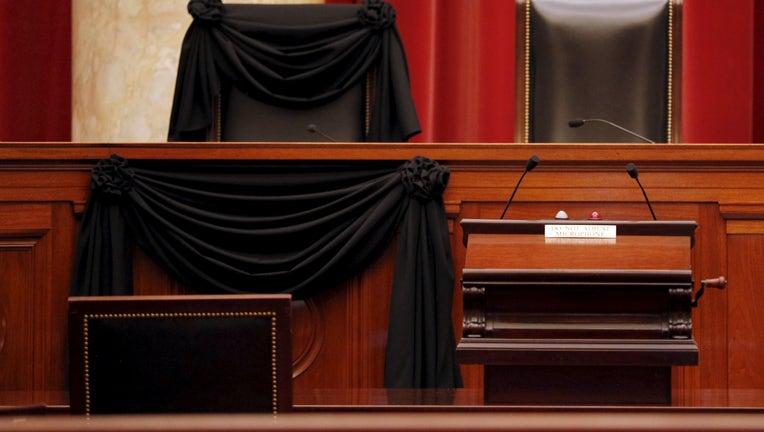 Obama's Supreme Court Strategy Is Jiggery Pokery
