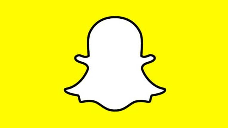 Snapchat Is Going After Facebook and Twitter