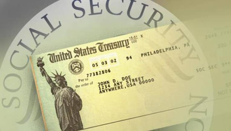 Avoid Taking Retroactive Social Security Benefits | Fox Business