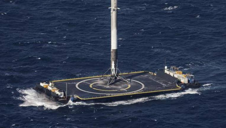 SpaceX Surges, and United Launch Alliance Announces Mass Layoffs