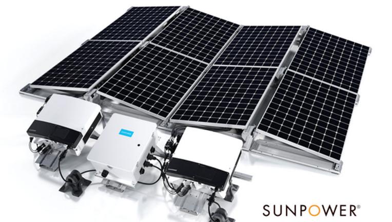 SunPower Corporation: More Solar Bang For Less Buck