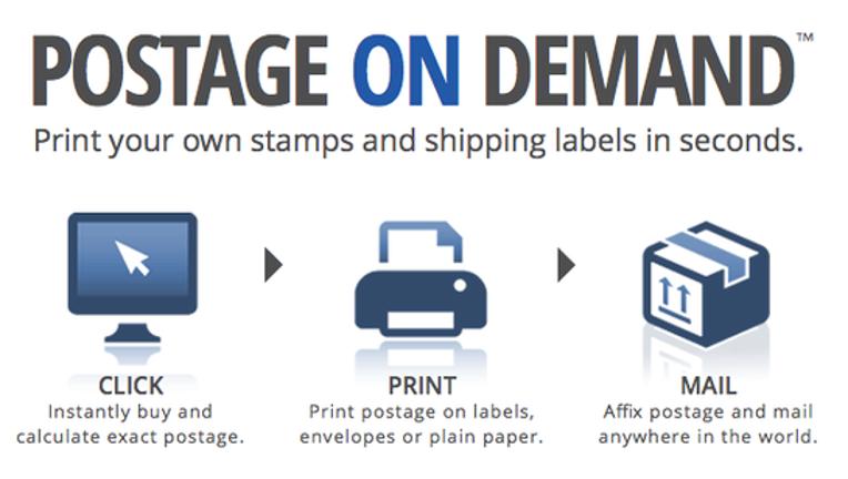Stamps.com Inc. Sales Soar 86%