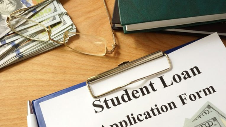 Read This Before You Borrow Money for College