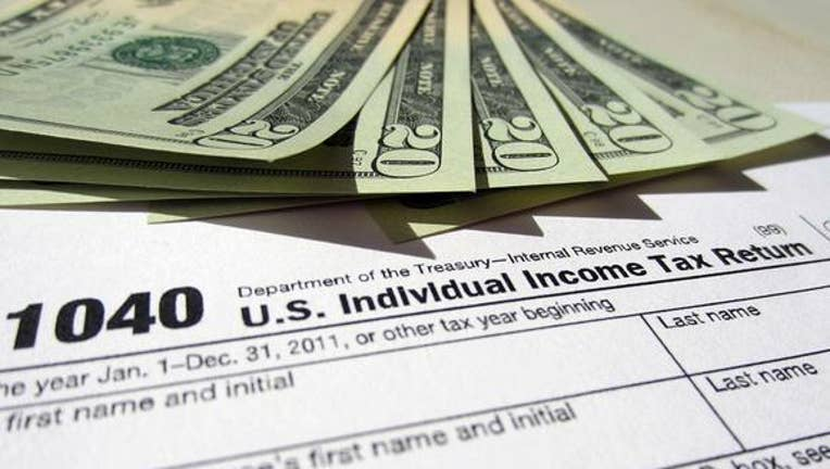 7 Tax Deductions the Average American Should Remember
