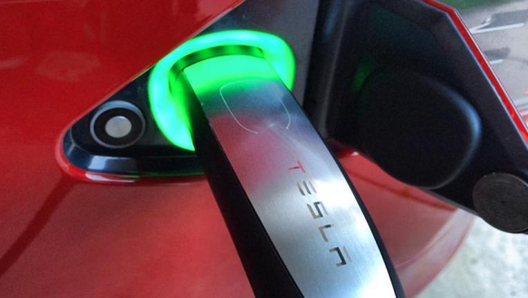 "Tesla Motors, Inc.: Model 3 to Sport ""Next Generation"" Tech"
