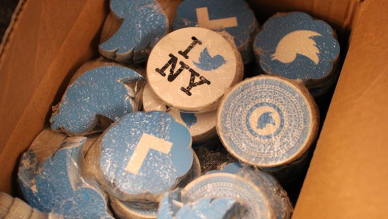 Twitter Inc. Needs to Change Its Focus
