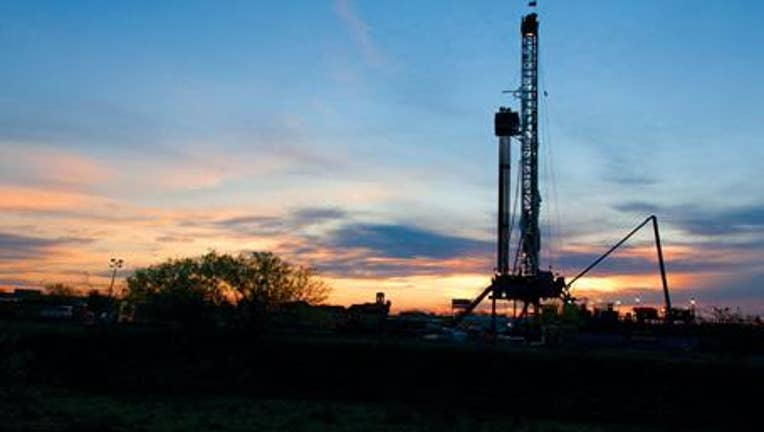 3 Energy Dividend Aristocrats You Should Own