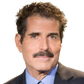 John Stossel: Three things that will make your life better in 2020 (You're going to thank me!)
