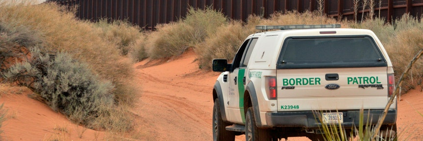 New immigration bill is a down payment on merit-based system: Goodlatte