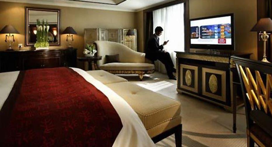 032212_dotcom_hotels_640