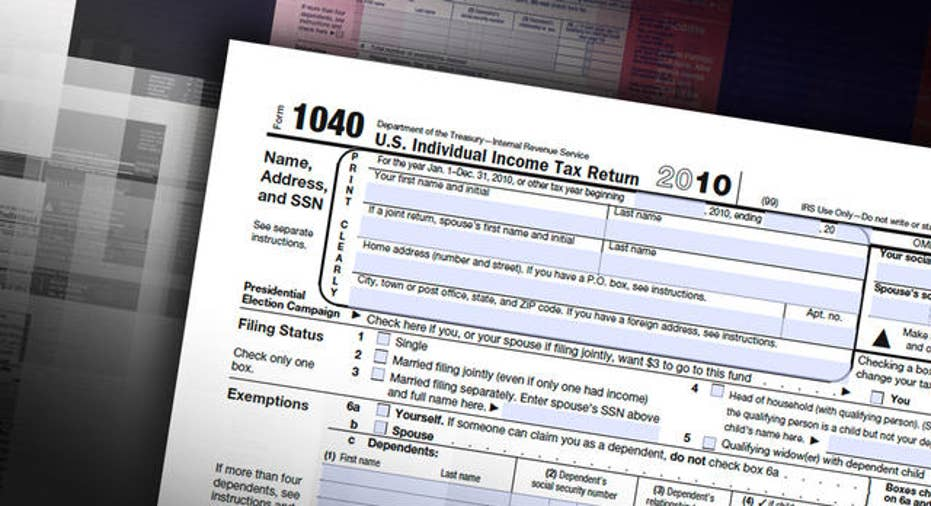 1040_2010_taxform