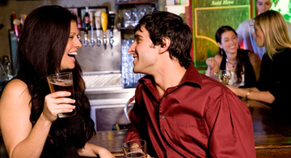 Baby Boomer online dating lang matchmaking lol