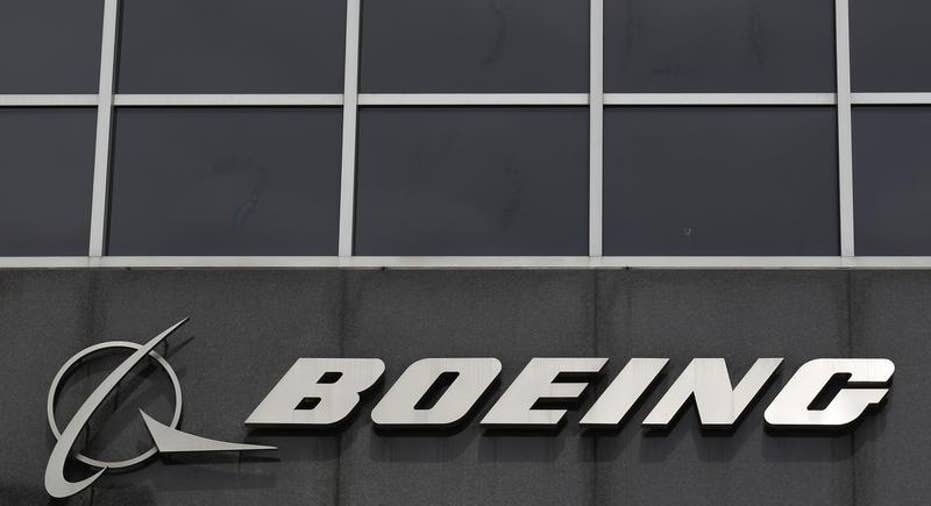 BOEING-RESULTS/