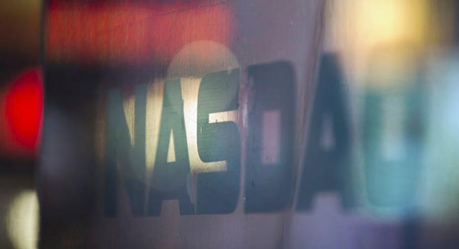 NASDAQ-HALT/TAPEC