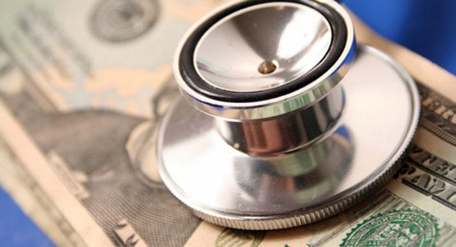 healthcare savings, healthcare