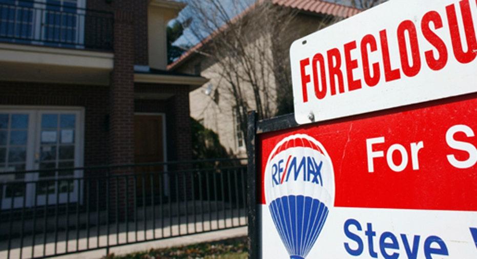 Obama Housing Politics