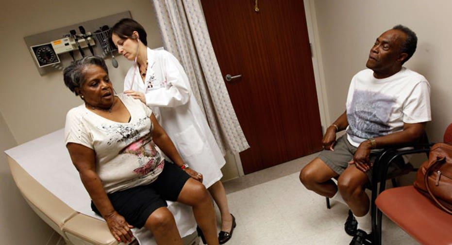 USA-HEALTHCARE/COURT-RULING-OBAMA