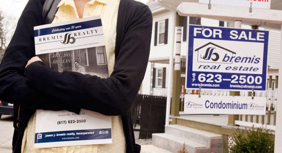 USA-ECONOMY/HOUSING