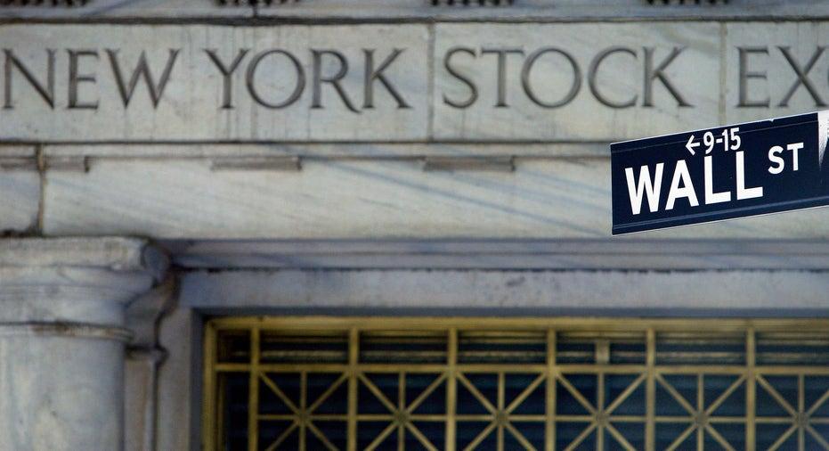 MARKETS-STOCKS/