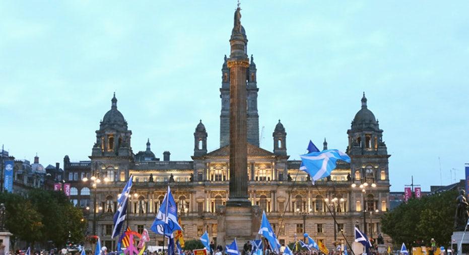 SCOTLAND-INDEPENDENCE