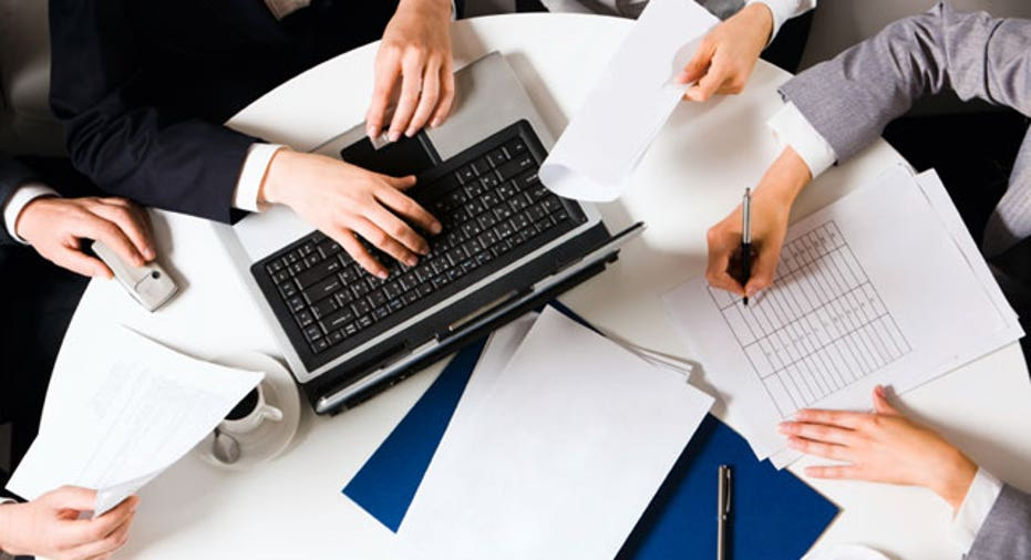 Image result for how start a consulting business
