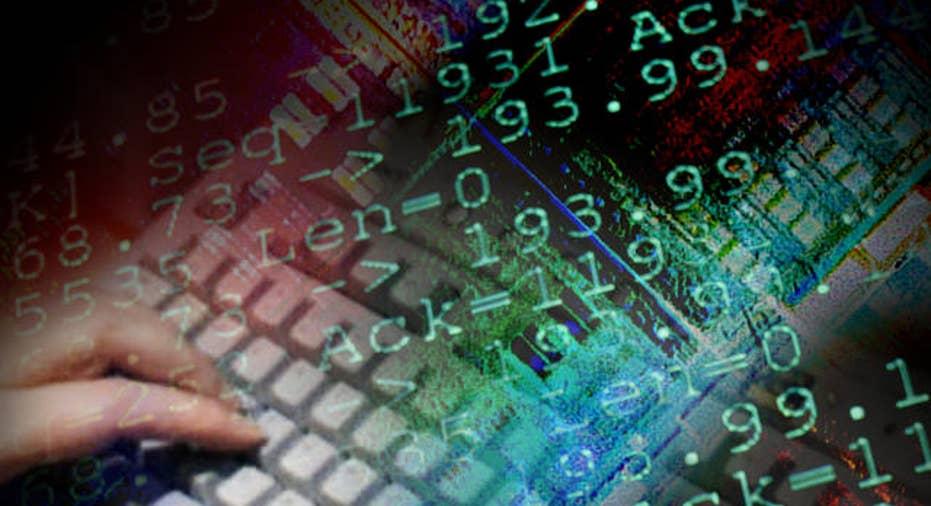COMPUTER_KEYBOARD_HAND