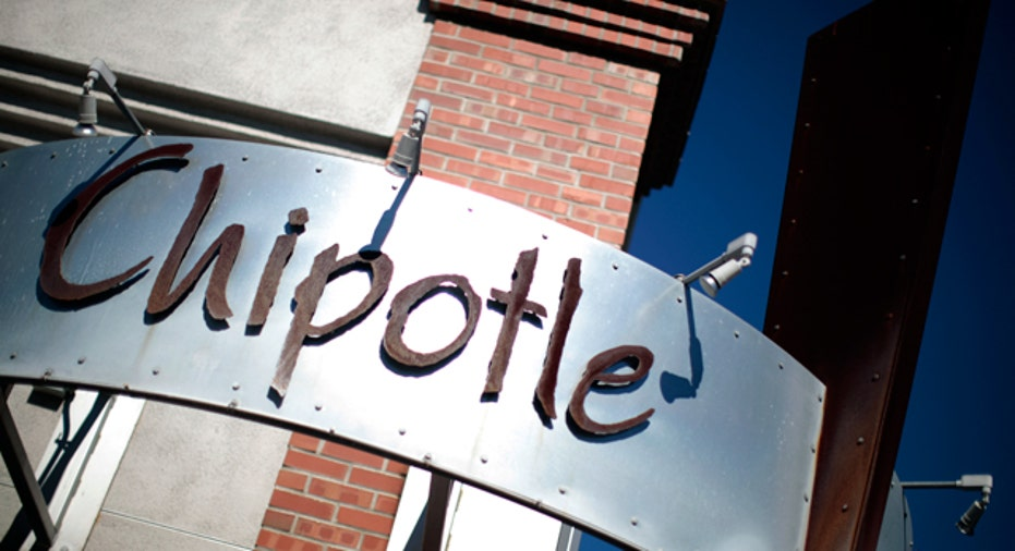 USA-IMMIGRATION/CHIPOTLE