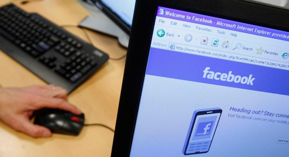 INTERNET-SOCIALMEDIA/PRIVACY