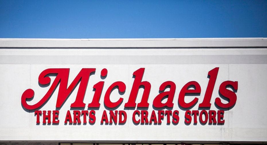 MICHAELS-DATABREACH