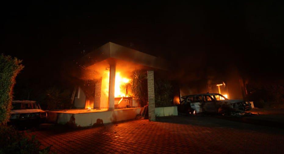 LIBYA-US-EMBASSY-DEATH