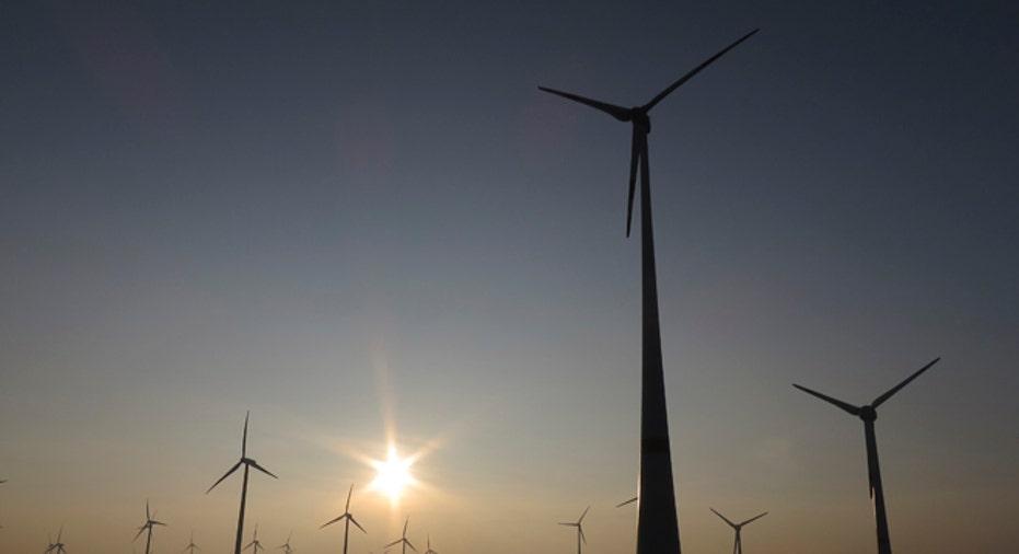 GERMANY-ENERGY