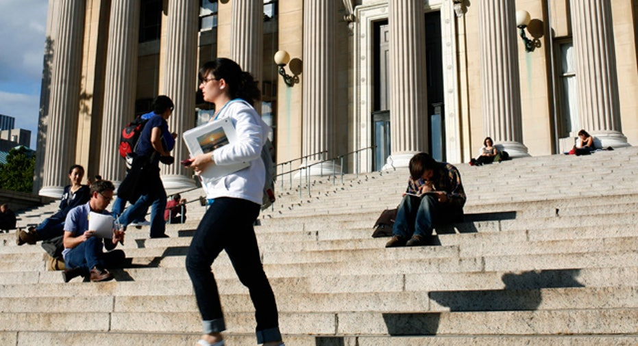 Surprising New Findings On Academic >> 51 Of College Students Dropped Out Of School Due To Costs