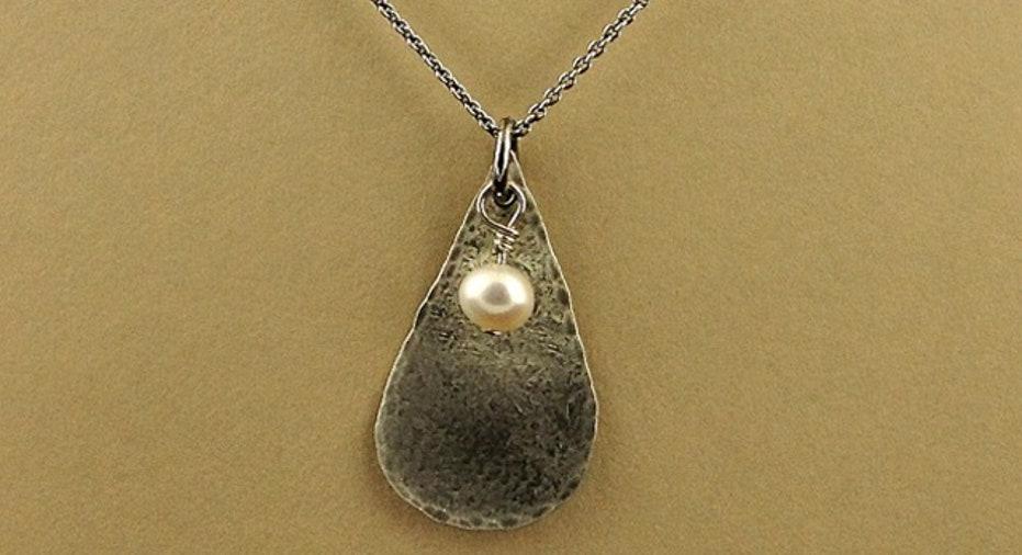 n-sterling teardrop with bead2